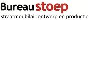 Bureau Stoep